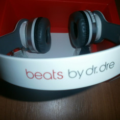 Casti beats cu bluetooth / Casti beats cu wireless, Casti Over Ear, Fara Fir