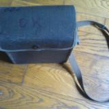 Telefon Militar American WW2 Signal Corps - EE8 / RARITATE