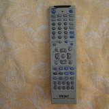 telecomanda Teac RC-921 sistem audio