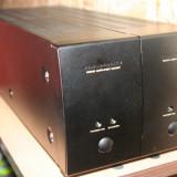 Amplificator audio Marantz, 121-160W - Set 2 amplificatoare Marantz MA 500 THX Monobloc, 125 W