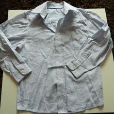 Camasa eleganta pentru baieti, C&A, marimea 134/140, 10-12 ani, Culoare: Din imagine