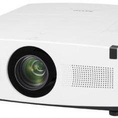 Sanyo PLC-XM100L Projector