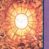 Claudio Gugerotti - Omul nou - o fiinta liturgica - 25150 - Carti ortodoxe