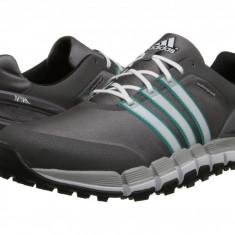 Adidasi barbati - Pantofi sport Adidas Golf pure 360 GripMore Sport 100% originali, import SUA, 10 zile lucratoare