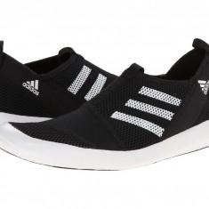 Adidasi barbati - Pantofi sport Adidas Outdoor CLIMACOOL® Boat SL 100% originali, import SUA, 10 zile lucratoare