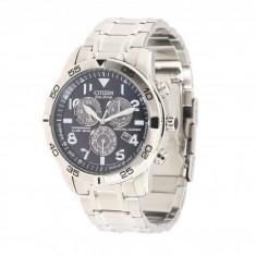 Ceas Citizen Watches BL5470-57L Eco-Drive Stainless Steel Perpetual Calendar Chronograph Watch   100% originali, import SUA, 10 zile lucratoare - Ceas barbatesc