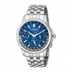 Ceas Citizen Watches BU2021-51L Calendrier   100% originali, import SUA, 10 zile lucratoare - Ceas barbatesc