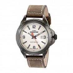 Ceas barbatesc - Ceas Timex EXPEDITION® Rugged Field Watch   100% original, import SUA, 10 zile lucratoare