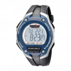 Ceas barbatesc - Ceas Timex IRONMAN® 30-Lap Oversize Watch   100% original, import SUA, 10 zile lucratoare