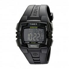 Ceas barbatesc - Ceas Timex EXPEDITION® Full-Size Chrono Alarm Timer Watch   100% original, import SUA, 10 zile lucratoare
