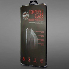 Folie de protectie - Folie Sticla Samsung Galaxy A5 A500 Protectie Ecran Antisoc Tempered Glass