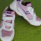 Adidas Dama Killtec