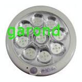 Corp de iluminat cu LED, aplicabil, pentru interior, 220V/11W - lumina alba/1703
