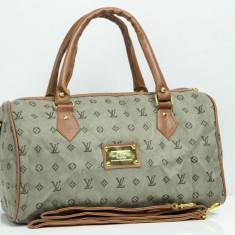 Geanta / Poseta de umar Louis Vuitton LV - Cadou Surpriza - Geanta Dama Louis Vuitton, Culoare: Din imagine, Marime: Mare