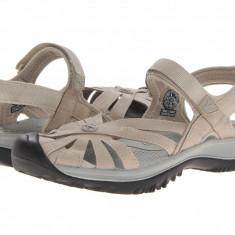 Keen Rose Sandal | 100% originali, import SUA, 10 zile lucratoare - Sandale dama