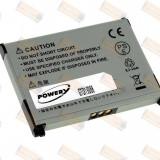 Acumulator compatibil Palm Centro