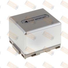 Acumulator compatibil Panasonic NV-GS150 1440mAh - Baterie Camera Video