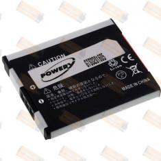 Acumulator compatibil Canon PowerShot A2300 - Baterie Aparat foto