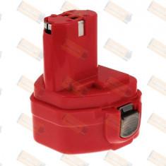 Acumulator compatibil Makita model 1233 NiMH 3000mAh