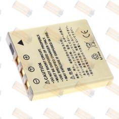 Acumulator compatibil BenQ model DLI-102 - Baterie Aparat foto