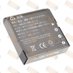 Acumulator compatibil BenQ E520 - Baterie Aparat foto