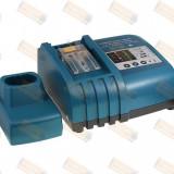 Incarcator acumulator Makita model 1220