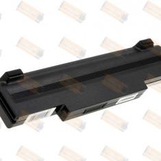 Acumulator compatibil Asus Z53 seria cu celule Samsung 5200mAh - Baterie laptop