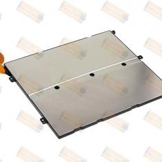 Acumulator compatibil Dell Vostro V13 2700mAh - Baterie laptop
