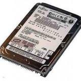 """Hard disk ATA IDE 2.5"""" 44 pini HDD"""
