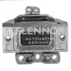 Suporti moto auto - Suport motor VW GOLF Mk IV 1.4 16V - FLENNOR FL4277-J