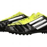 Pantofi fotbal Adidas Taqueiro TF - Ghete fotbal