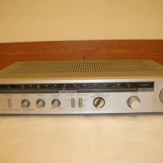 Amplificator audio - Amplituner HITACHI SR-2001