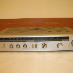 Amplificator audio - Amplituner HITACHI SR-2001