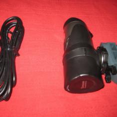 Action camera, camera video sport, gen GoPro, Oregon Scientific E-AT18G - Camera Video Actiune