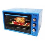 Cuptor electric Zilan ZLN 8457