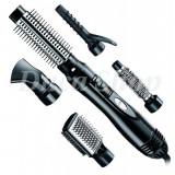 Trusa de Coafat Amaze Remington AS1201