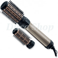 Perie de par - Remington AS8090 Perie rotativa Keratin Therapy Pro