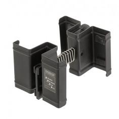 Sistem prindere incarcatoare AK/M4/G3/FAMAS [JG] - Incarcatoar Airsoft