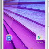 Telefon Motorola - Telefon mobil Motorola Moto G 3rd Gen XT1541 8GB White