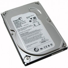 HDD 500 GB S-ATA 7200 RPM 16 MB BUFFER SEAGATE ST500DM002 NOU - Hard Disk