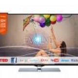 LCD TV 42 HORIZON 42HL810F - Televizor LCD