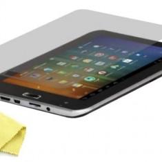 Folie protectie tableta - Folie protectie ecran tableta Evolio Evotab 3