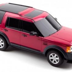 Land Rover Discovery 3, cu Telecomanda, Scara 1:14