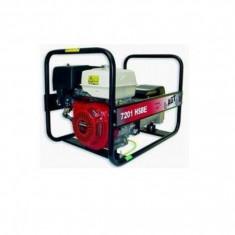 Generator curent - Generator de curent AGT 7001 HSBE Premium Line
