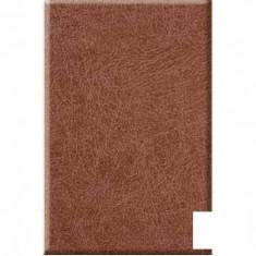 Faianta Cesarom Leather maro - 30 x 20 cm