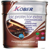 Lac protector incolor extra Kober - 17 L
