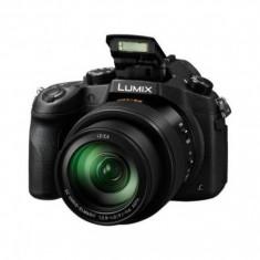Camera spion - Camera foto cu filmare 4K Panasonic - DMC-FZ1000
