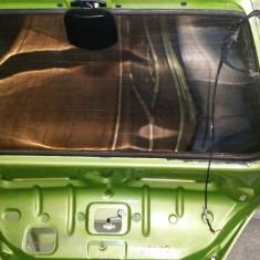 Dezmembrari Dacia - Piese Solenza motor 1, 4 dezmembrare persoana fizica