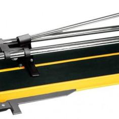 Masina de taiat - Dispozitiv taiat gresie, faianta 400 x 180 mm