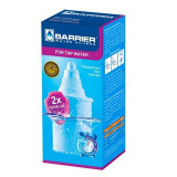 Cartus filtrant Barrier Standard